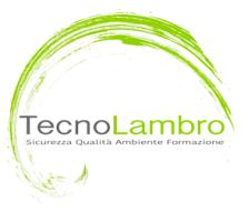 TecnoLambro